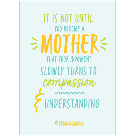 Quotable Quotes Cards Really Count LLC Adorable Quotable Quotes